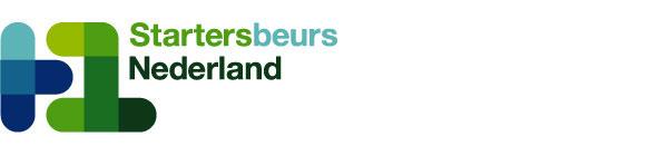 Startersbeurs Nederland